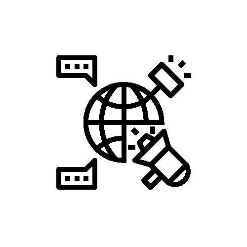 picto-media